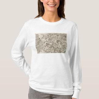 T-shirt Poitiers