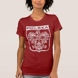 T-shirt Polska