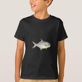T-shirt Pompano de Floride