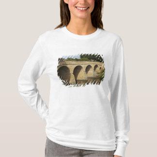 T-shirt Pont historique de Richmond (Australie la plus