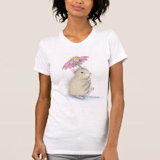 T-shirt Poppets® petit -