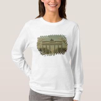 T-shirt Porte de Brandebourg, 1812