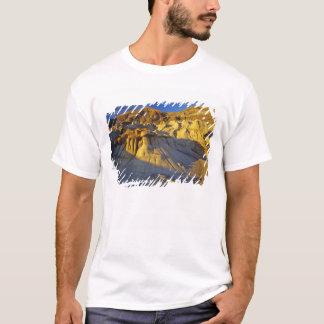T-shirt Porte-malheurs chez Drumheller Alberta, Canada