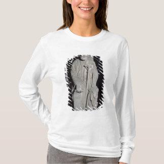 T-shirt Portico de la Gloria dépeignant St James