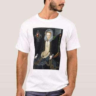 T-shirt Portrait d'Adriana van Nesse, 1611