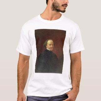 T-shirt Portrait d'Alexandre Dargomyzhski, 1869