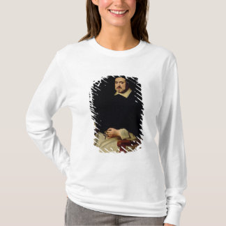 T-shirt Portrait d'Ambrosius Cappelus
