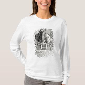 T-shirt Portrait d'Amedee VIII Le Pacifique