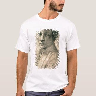 T-shirt Portrait d'Andrea Quaratesi, c.1532