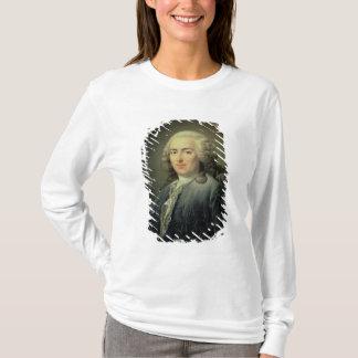 T-shirt Portrait d'Anne-Robert-Jacques Turgot 1726