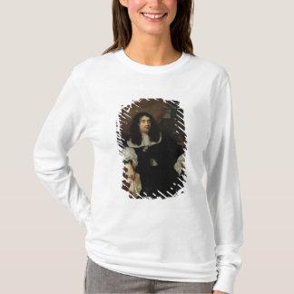 T-shirt Portrait d'Antoine de Ratabon, 1660