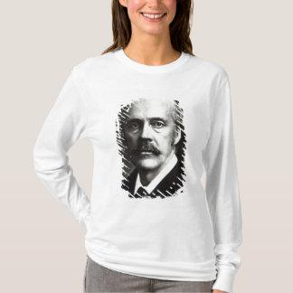 T-shirt Portrait d'Arthur James Balfour