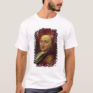 T-shirt Portrait de Bernard Le Bovier