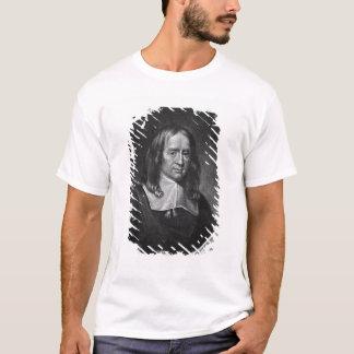T-shirt Portrait de Bruno Ryves