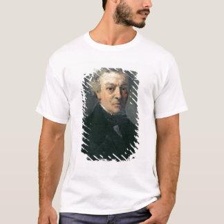 T-shirt Portrait de Camille Corot c.1863