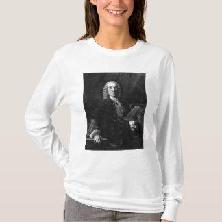 T-shirt Portrait de Domenico Scarlatti