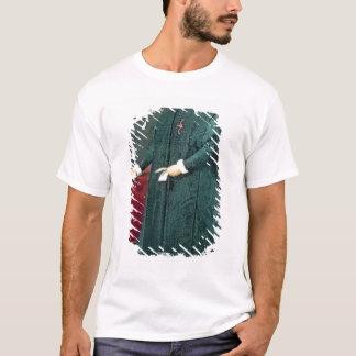 T-shirt Portrait de Don Diego de Corral y Arellano