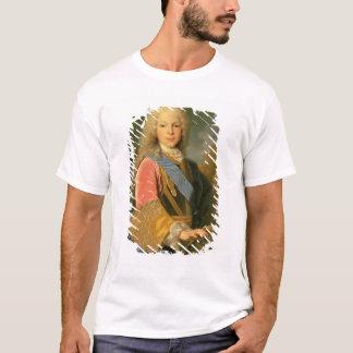 T-shirt Portrait de Ferdinand de Bourbon