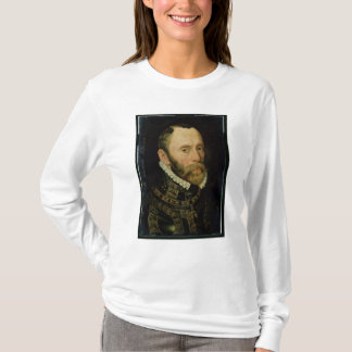 T-shirt Portrait de Filips van Montmorency