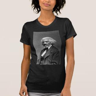 T-shirt Portrait de Frederick Douglass par George K.