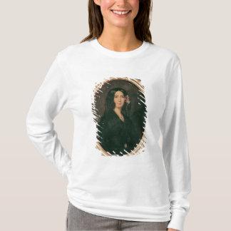 T-shirt Portrait de George Sand