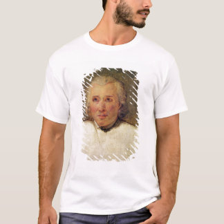 T-shirt Portrait de Henri Gregoire
