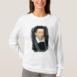T-shirt Portrait de Henri III