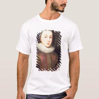 T-shirt Portrait de Henry, prince de Galles