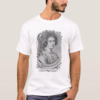 T-shirt Portrait de Hyacinthe Rigaud, 1752-65