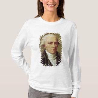 T-shirt Portrait de Jean-Baptiste de Monet
