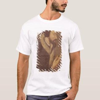 T-shirt Portrait de Jean Calvin