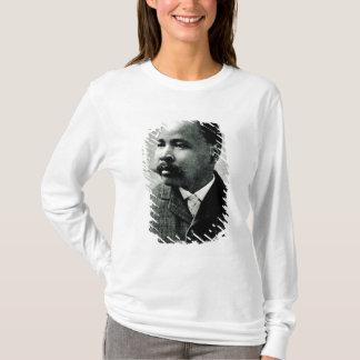 T-shirt Portrait de John Dube