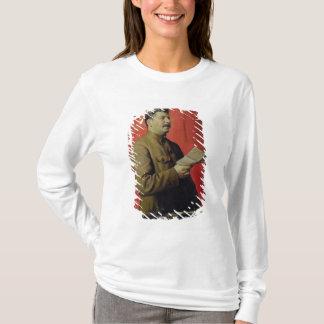 T-shirt Portrait de Josif Stalin, 1933