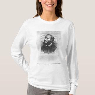 T-shirt Portrait de Jules Ferry