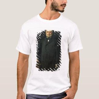 T-shirt Portrait de Jules Grevy 1880