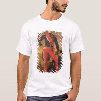 T-shirt Portrait de Marquis Emmanuel de Grouchy