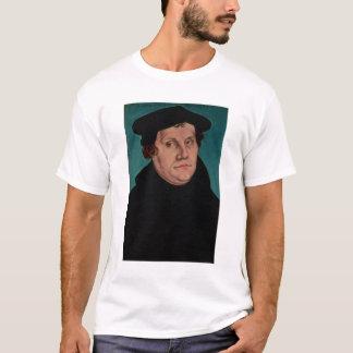 T-shirt Portrait de Martin Luther, 1529
