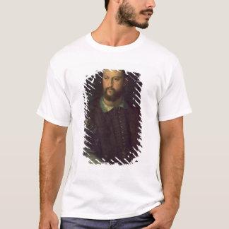 T-shirt Portrait de Medici 1559 de Cosimo I