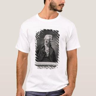 T-shirt Portrait de Pascal Paoli