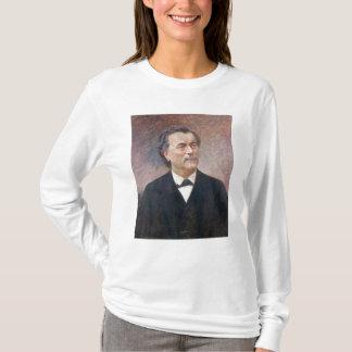 T-shirt Portrait de Paul Bert