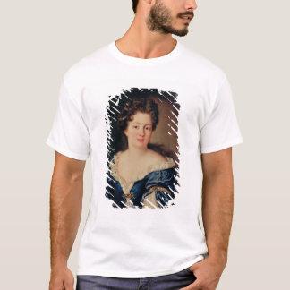 T-shirt Portrait de princesse Colonna de Marie-Anne