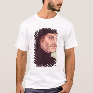 T-shirt Portrait de Rudolf Agricola