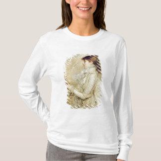 T-shirt Portrait de Sarah Bernhardt