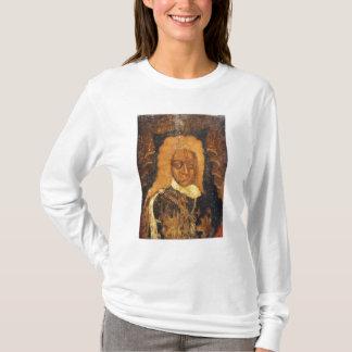 T-shirt Portrait de tsar Alexei I