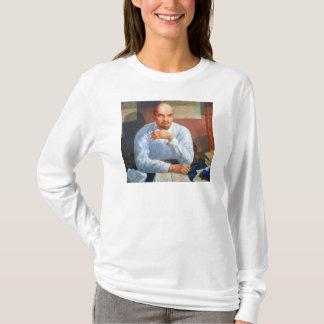 T-shirt Portrait de Vladimir Ilyich Lénine, 1934