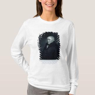 T-shirt Portrait de William Smith