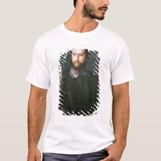 T-shirt Portrait de'Medici de Cosimo I, XVIème siècle