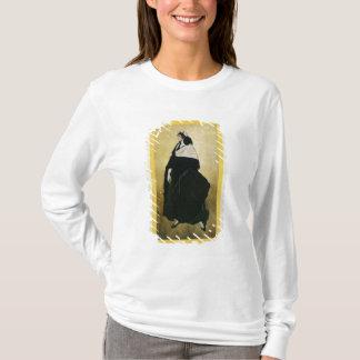 T-shirt Portrait d'IDA Lvovna Rubinstein (c.1885-1960) (c