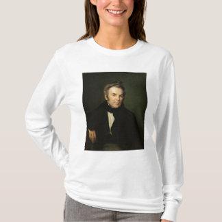 T-shirt Portrait d'Ivan Lazhechnikov, 1834