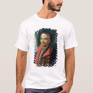 T-shirt Portrait d'Ivan Mazepa